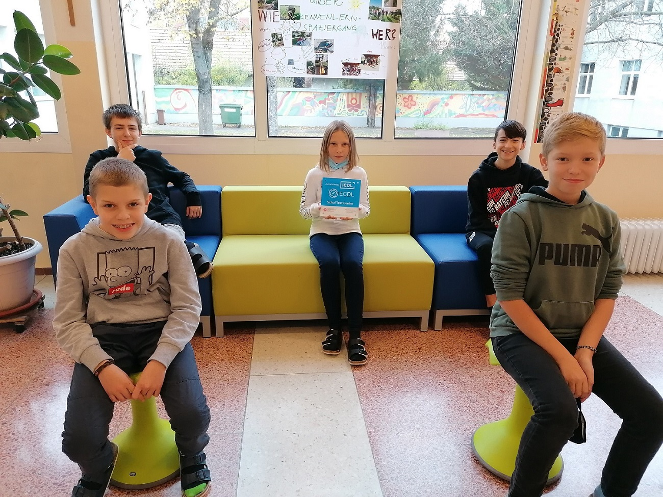 ecdl-schul-test-center-ms-schattendorf